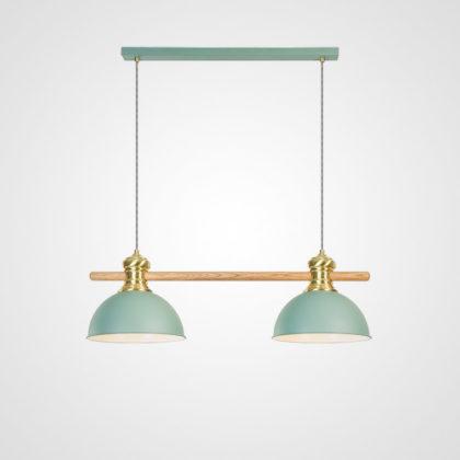 Подвесной светильник SELENA