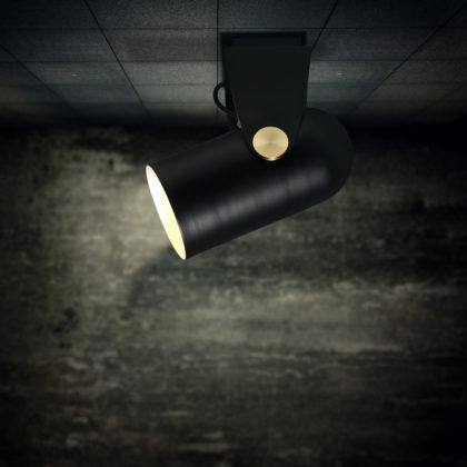 Настенный светильник LLANELLI