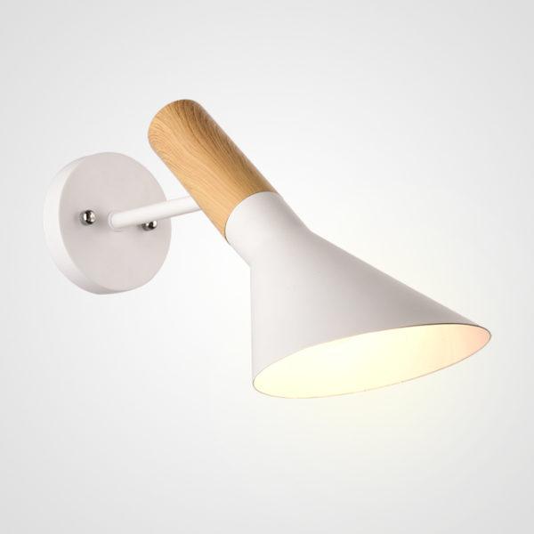 Настенный светильник SUBIACO