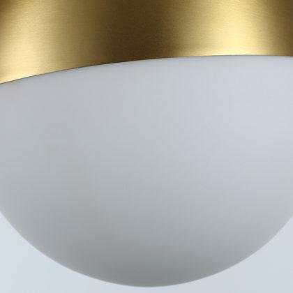 Настенный светильник NEWRY