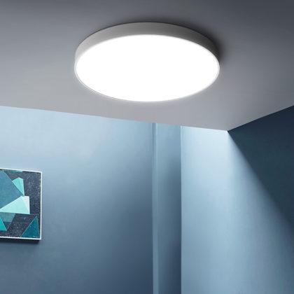 Потолочный светильник CROOKSTON
