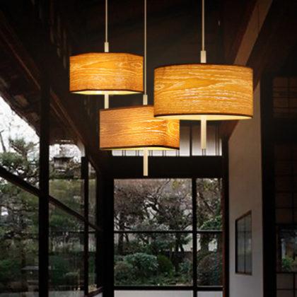 Подвесной светильник SKYLA