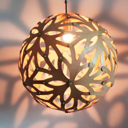 Подвесной светильник KAREN