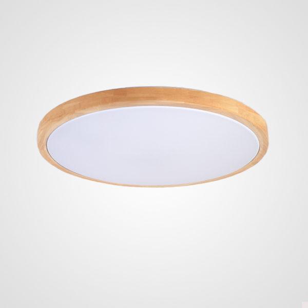 Потолочный светильник ANGEL