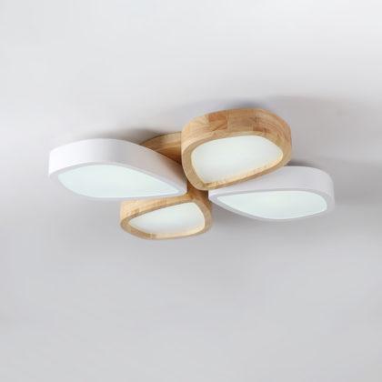 Потолочный светильник PLANO
