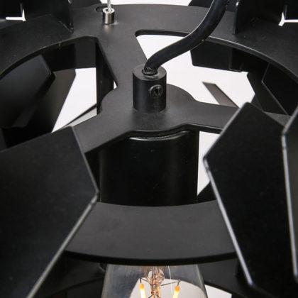 Подвесной светильник PALERMO