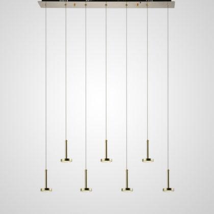 Подвесной светильник CAMILA