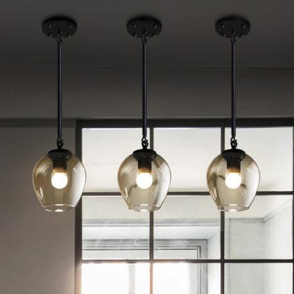 Подвесной светильник LECCO