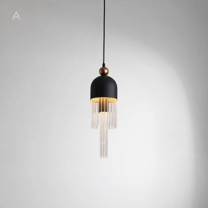 Подвесной светильник WABASH