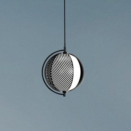 Подвесной светильник LORELAI