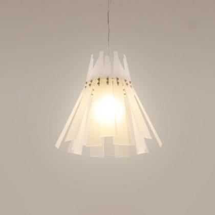 Подвесной светильник AZARIAH