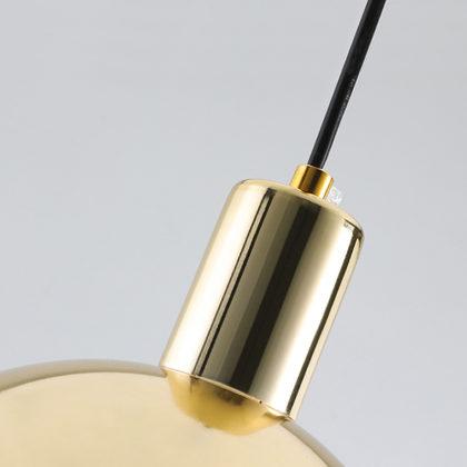Подвесной светильник DELILAH
