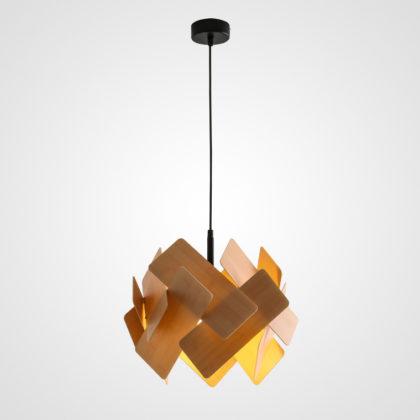Подвесной светильник BLAKELY
