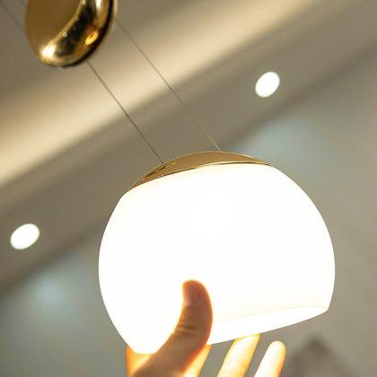 Подвесной светильник KIARA