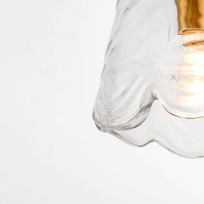 Подвесной светильник NIGG