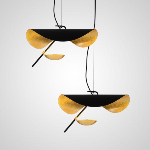 Подвесной светильник INDIANOLA