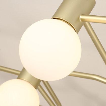 Потолочный светильник PITTSBURG