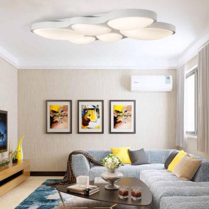 Потолочный светильник EIBAR