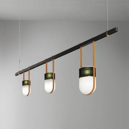 Подвесной светильник JANE