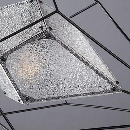Подвесной светильник CROTONE