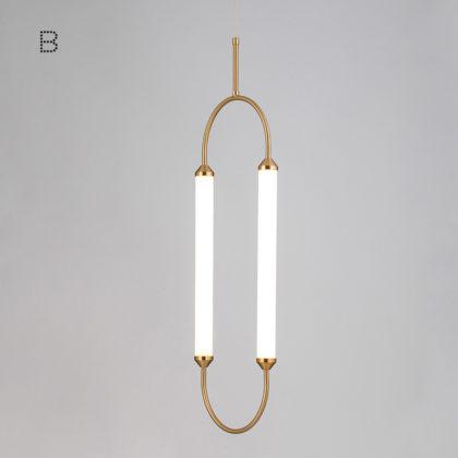 Подвесной светильник BRIAR