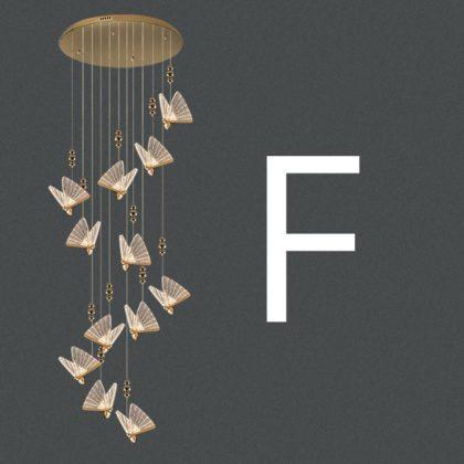 FLY CIRCLE
