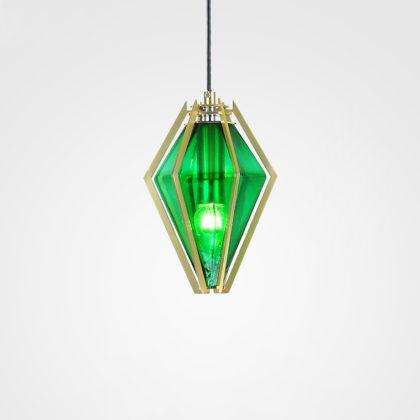Подвесной светильник PAIGE