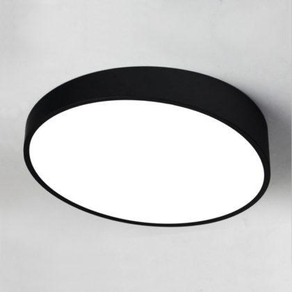 Потолочный светильник TEMORA