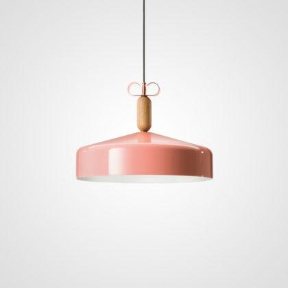 Подвесной светильник ALBI