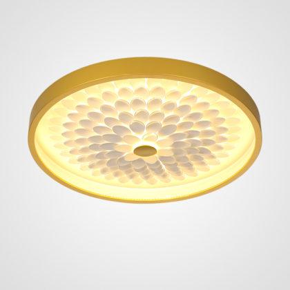 Потолочный светильник ALYSSA