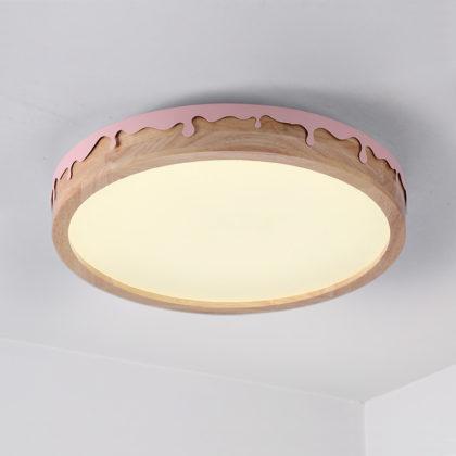Потолочный светильник DEDHAM