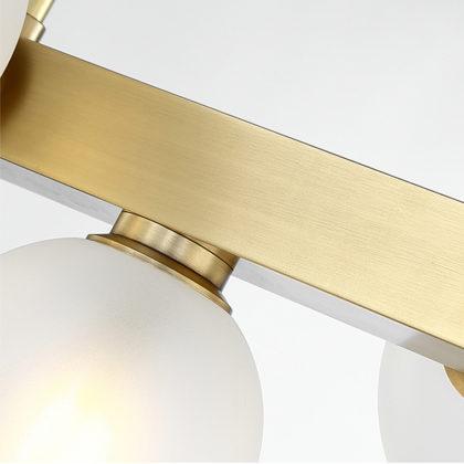 Подвесной светильник TOMELLOSO