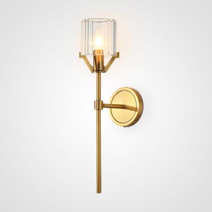 Настенный светильник LAUREN