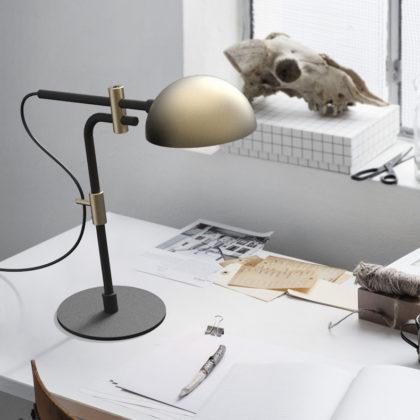 Настольная лампа PIPER