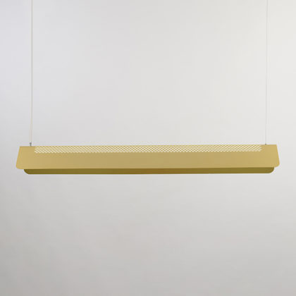 Подвесной светильник KARA