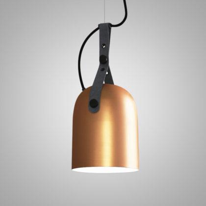 Подвесной светильник LONGMONT