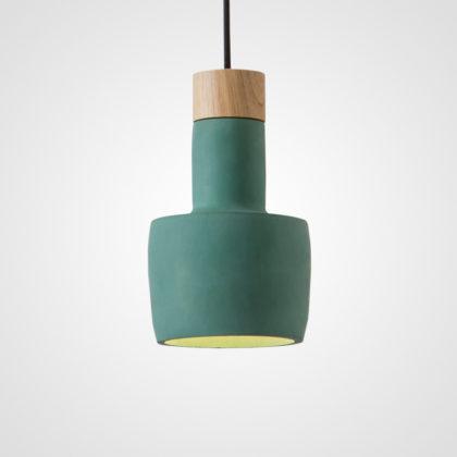 Подвесной светильник DANBURY