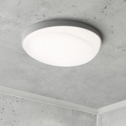 Потолочный светильник SALINA