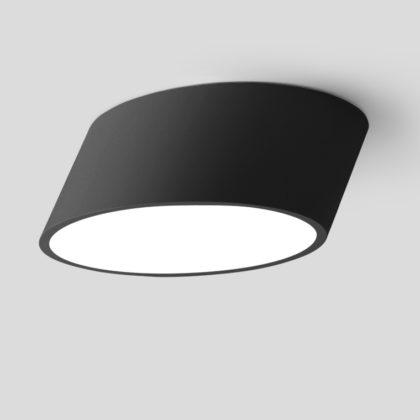 Потолочный светильник MANTI