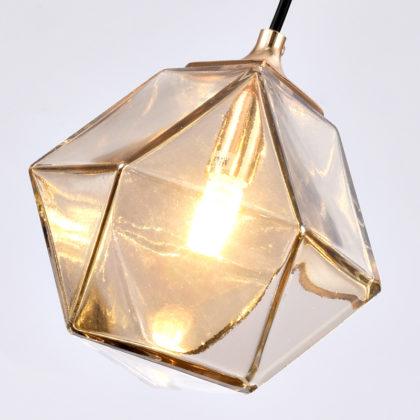 Подвесной светильник CLEVELAND