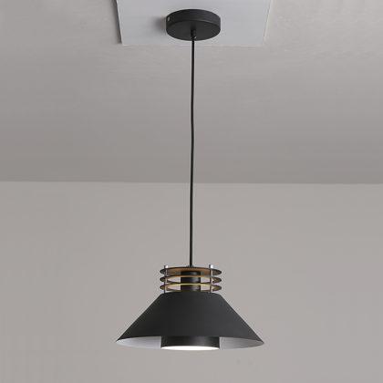Подвесной светильник ONTARIO