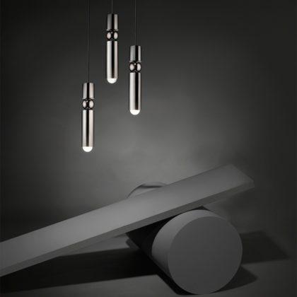 Подвесной светильник ADELAIDE