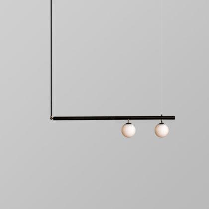 Подвесной светильник RIPON
