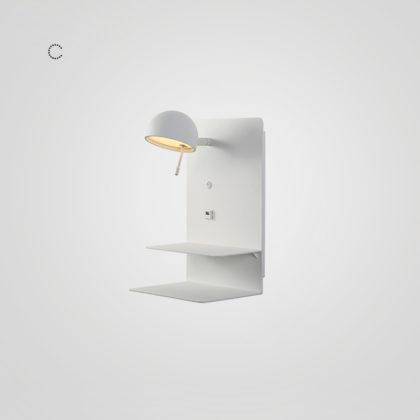 Настенный светильник PEYTON