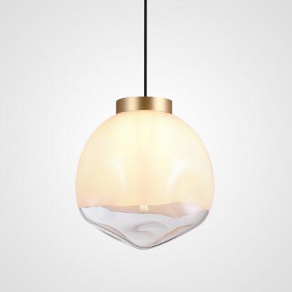 Подвесной светильник KORA
