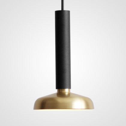 Подвесной светильник LILYANA
