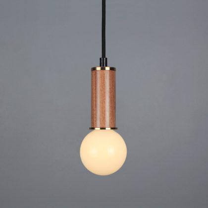 Подвесной светильник MAREN