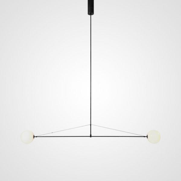 Подвесной светильник NICOLE
