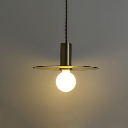 Подвесной светильник KAMLOOPS