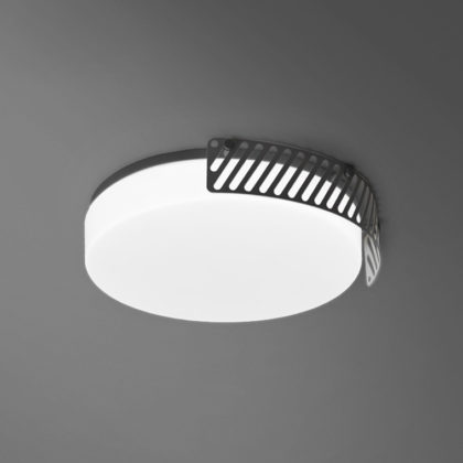 Потолочный светильник DROITWICH